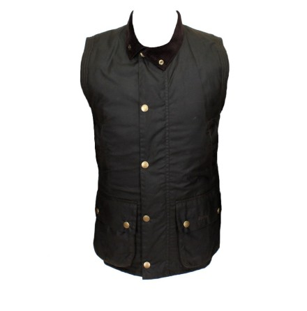 Barbour Westmorland Waist Coat