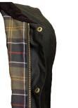 Barbour Westmorland Waist Coat