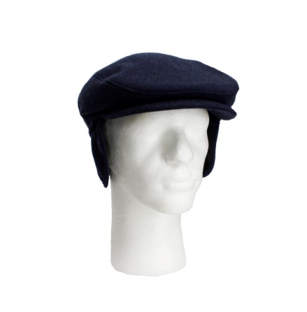 Wigens Ivy Vintage Cap