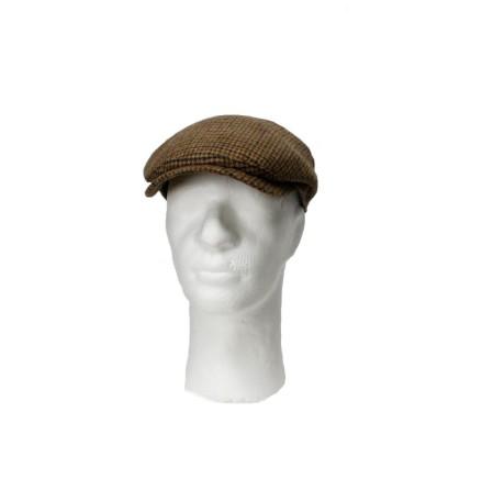 Wigens Ivy Onepice Cap