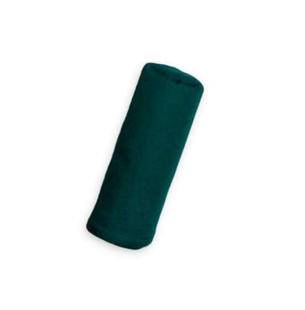 Turner Richards Launcher Dummy Canvas Green