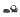 Warne 722LM 1 inch 7.3/22 QD High Matte Rings