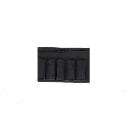 Nordhunt Elastic Cartridge Holder 5 Loop
