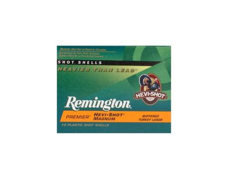 Remington Kal 20 Hevi Shot