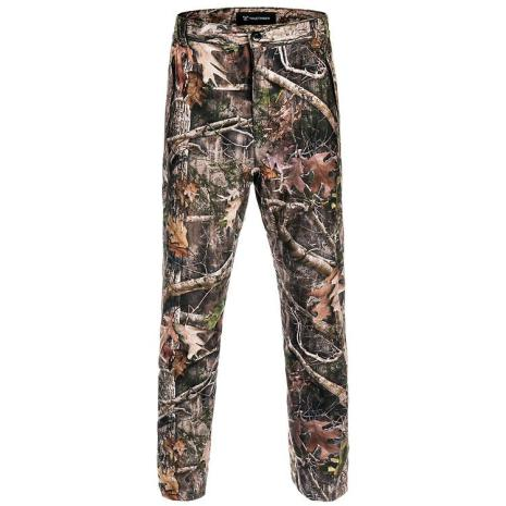 True Timber Drencher II Pant