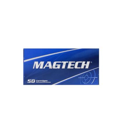 Magtech 45 Auto FMJ-SWC 45B