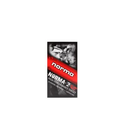 NORMA 2 22LR HP