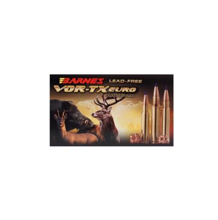 Barnes 9,3x62 Vor-TX TTSX 250gr