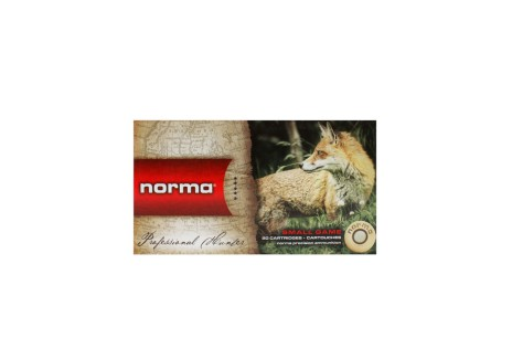 Norma 223 Oryx 3,6gram