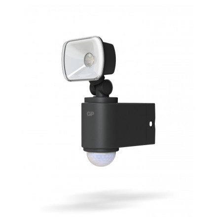 GP Safeguard RF1.1 Cordless Sensor Light