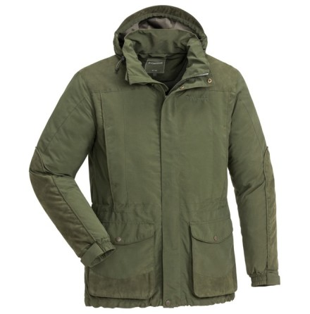 Pinewood Cadley Jacket
