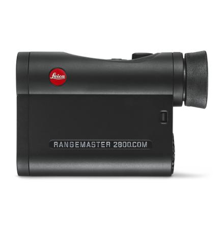 Leica Rangemaster CRF 2800.com