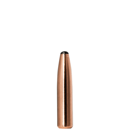 Norma 6mm (.243) 100gr/ 6,5g Oryx 100 kulor