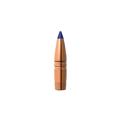 Barnes LRX 7mm/.284 145gr 50 st