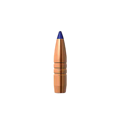 Barnes LRX .30 200gr 50 kulor