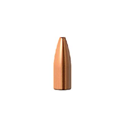 Barnes Varmint Grenade .22cal/.224 36gr 100 st