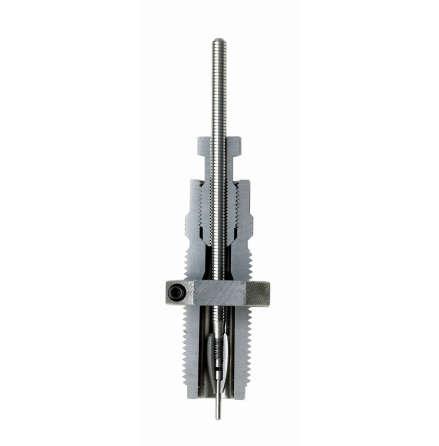 Hornady Neck Die 6mm PPC