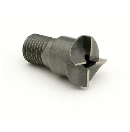 Hornady Cam Lock Trimmer Cutter