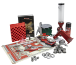 Hornady Lock N Load Classic Kit Deluxe