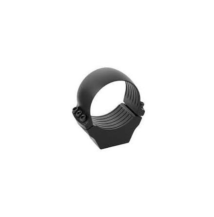 Blaser ring 40 mm hög