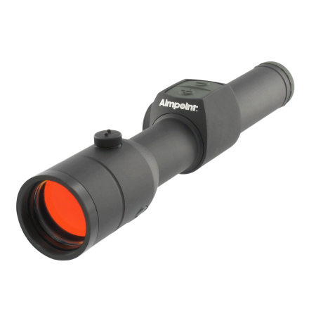 Aimpoint H30L 2MOA