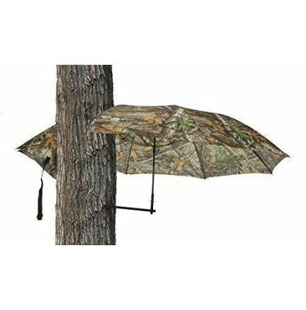 Hunters specialties tree stand/ Umbrella REALTREE AP HD