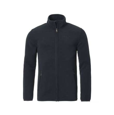 Chevalier Mainstone Jacket Men Navy