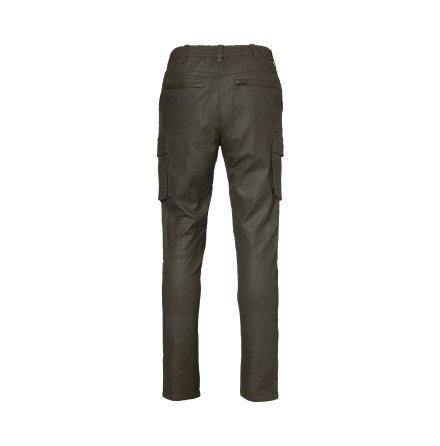 Chevalier Vintage Pants Brown 46