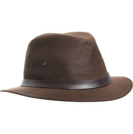 Chevalier Bush Hat