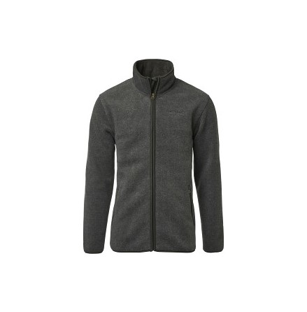 Chevalier Mainstone Jacket Men Anthracite