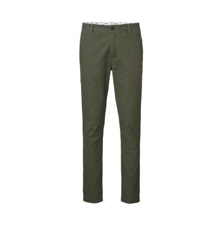 Chevalier Ascot Pants Men Pine Green