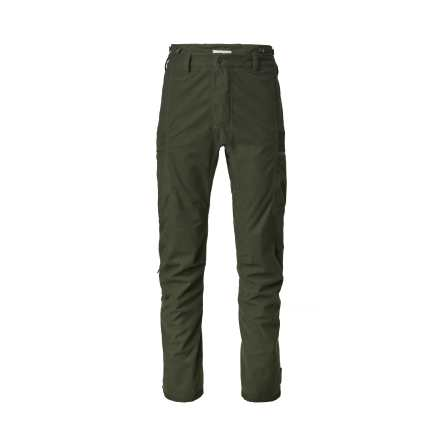 Chevalier Griffon Pants Men Dark Green