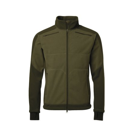 Chevalier Mabi Windblocker Fleece