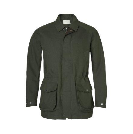 Chevalier Tyrie Jacket Men Dark Green