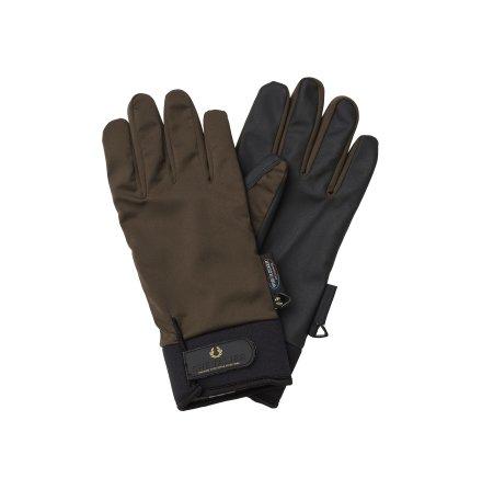 Chevalier Shooting Glove WB Warm
