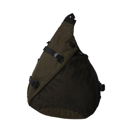 Chevalier Triangle Rucksack 17L