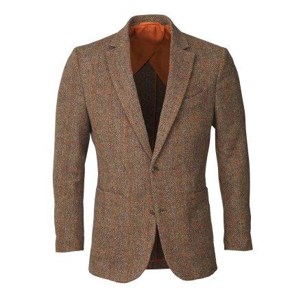 Laksen Orkney Sports Jacket