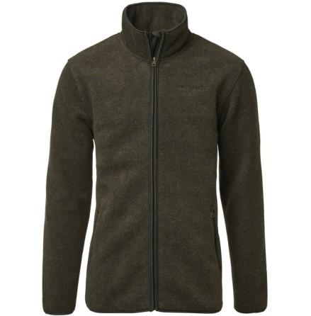 Chevalier Mainstone Jacket Autumn Green