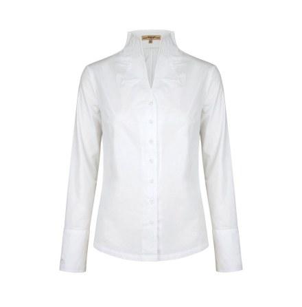Dubarry Snowdrop Lady Shirt