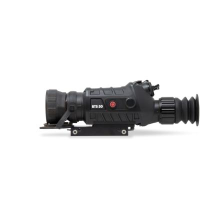 Burris Thermal S50 Riflescope